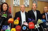 Premiul Nobel pentru pace 2015 ajunge in Tunisia