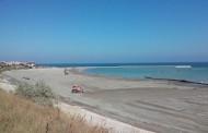 Se maresc plajele pe Litoral