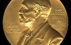 A fost decernat Premiul Nobel pentru Pace 2017