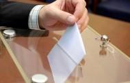 Membrii secțiilor de votare își primesc banii
