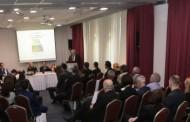 ACN a organizat Danube – Black Sea Canal Meets Serbian Partners