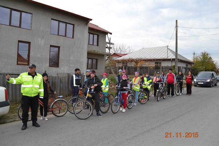 Bicicleta – Sport și Sănătate
