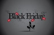 Ghidul Black Friday