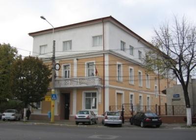 Casa de Asigurări de Sănătate Constanța demareaza sesiunea de contractare