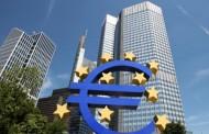 CCINA: Eveniment de prezentare a surselor europene de finantare