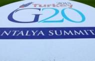 Apel G20: toate tările să contribuie la gestionarea crizei imigranților
