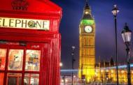 Atentionare calatorie: Respectarea măsurilor de securitate in Marea Britanie