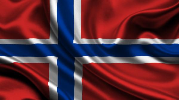 Norvegia: Prelungirea perioadei de aplicare a măsurii de control la frontiera națională până la 13 aprilie 2016