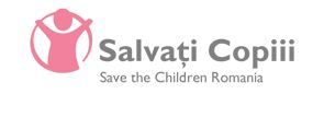 Organizația Salvați Copiii lansează serviciul de consiliere telefonică