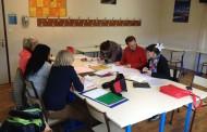 """Școala Gimnazială """"George Coșbuc"""" 23 August este beneficiara unui proiect ERASMUS+"""