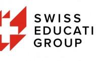 Swiss Education Group vine la Constanta!