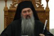 IPS Teodosie va contesta decizia Curții de Apel Constanța