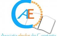 AEC a actionat in instanta Ministerul Educatiei in problema manualelor scolare