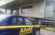 ANAF a prelungit cu 30 de zile termenul pentru îndeplinirea condițiilor pentru înregistrarea în scop de TVA