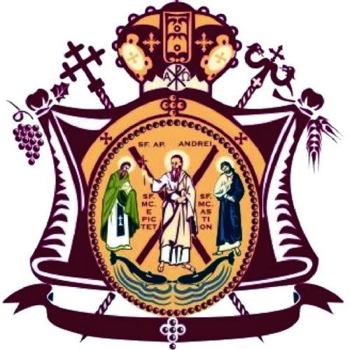 Moaștele Sf. Ap. Filip la Catedrala arhiepiscopală