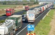 Ungaria,  reglementări privind circulaţia camioanelor în perioada Crăciunului