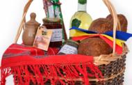 În perioada Sărbătorilor de Iarnă cresc vânzările de produse tradiționale  cu peste 50%