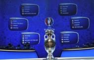 Romania  - Franta in deschiderea Euro 2016