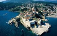 Muntenegru – restricţii în circulaţia rutieră