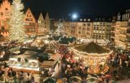 Magia Târgurilor de Crăciun din Europa