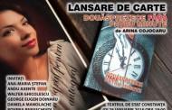 """Lansare de carte: """"Douăsprezece fără patru minute"""" de Arina Cojocaru"""