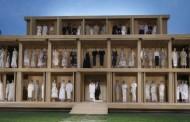 Paris: Săptămâna modei haute-couture