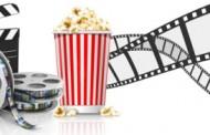 Cele mai asteptate filme din 2016