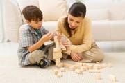 15 reguli de bază pentru  a deveni un părinte conştient