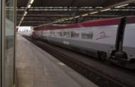 Grecia:  Greva transportatorilor feroviari