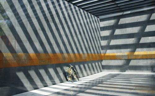 9 octombrie: Ziua naţională a comemorării victimelor Holocaustului