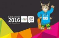 Romania va fi reprezentata de 22 de sportivi la Jocurile Olimpice de Tineret