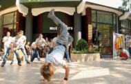 Premier Capital preia operaţiunile McDonald's România