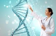 Cancerul ovarian: simptome,diagnostic,tratament