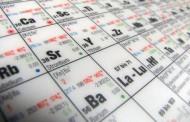 Patru noi elemente chimice în Tabloul lui Mendeleev