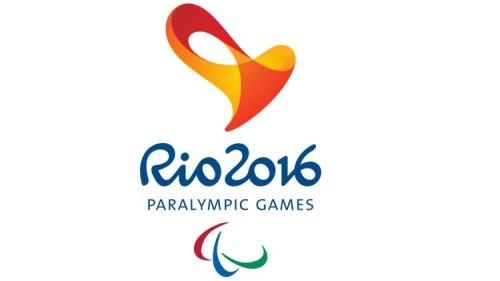 Romania la Jocurile Paralimpice Rio 2016
