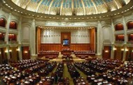 Parlamentul a legiferat 13 zile festive