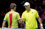 Tecău și Rojer vor juca în semifinale la Doha