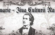 Triplă  intâlnire de Ziua Culturii Naționale la Constanța