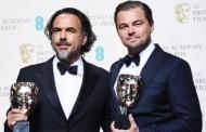 """Premii BAFTA pentru """"The Revenant"""""""