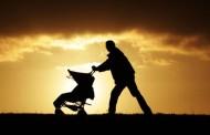 10 zile lucratoare pentru concediu paternal
