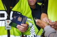 Danemarca: Prelungire a controalelor temporare la frontiere