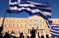 Grecia: Grevă în transportul feroviar de pasageri şi marfă