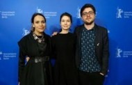 """Ilegitim"" premiat la Festivalul International de Film de la Berlin"