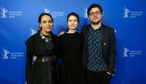 """""""Ilegitim"""" premiat la Festivalul International de Film de la Berlin"""