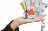 Fonduri disponibile în cadrul Programului Prima casă