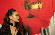 """Rihanna schimba regulile jocului cu noul album """"ANTI"""""""