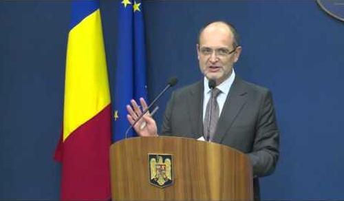Ministrul Educației Naționale și Cercetării Științifice vine  la Constanța