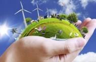 Cum se reduce consumul energetic în casă?