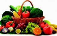 Detoxifierea organismului un proces de lungă durată