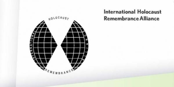 România a preluat președinția Alianței Internaționale pentru Memoria Holocaustului
